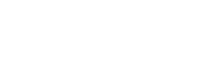 Bellabay Realty Logo