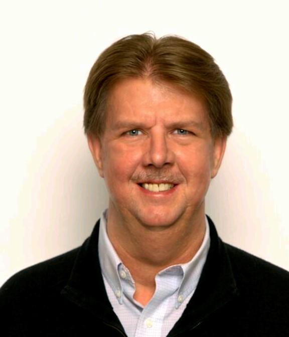 Dave Mastenbrook