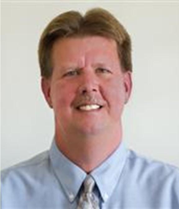 Dave Mastenbrook2