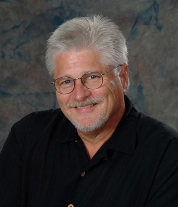 John Ausermiller