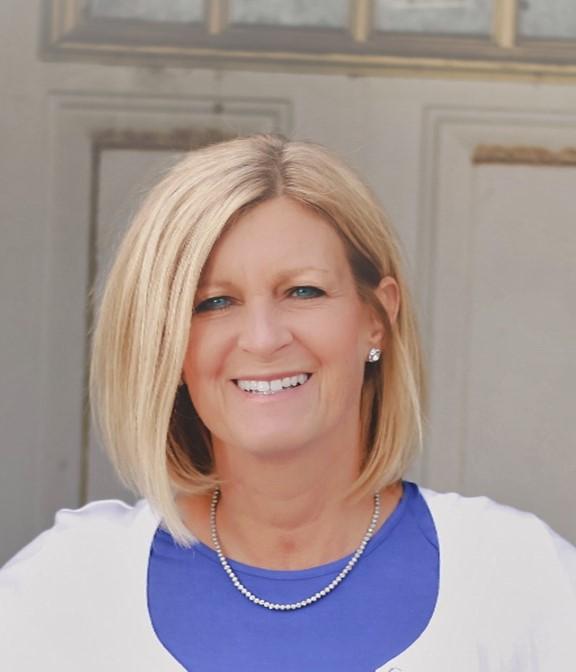 Sheila Workman