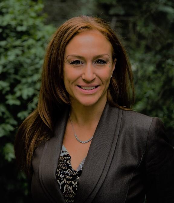 Meghan McIntyre