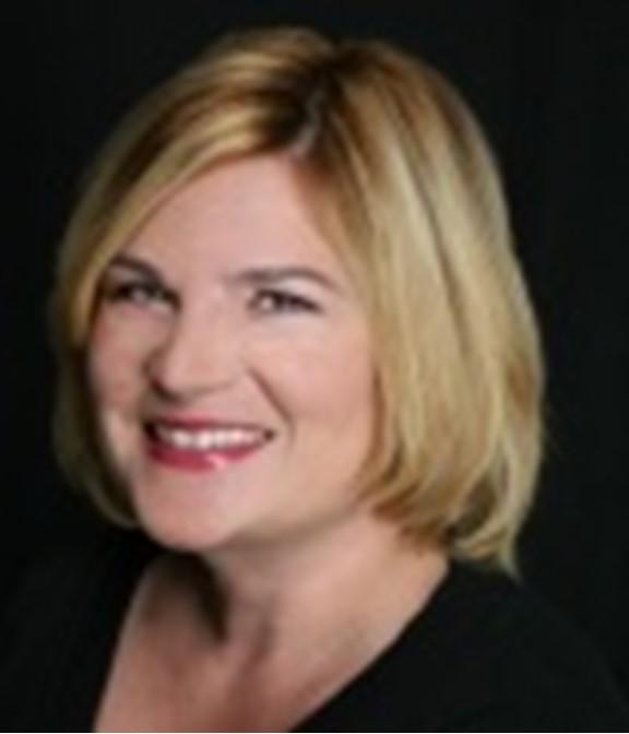 Rachel DeBack