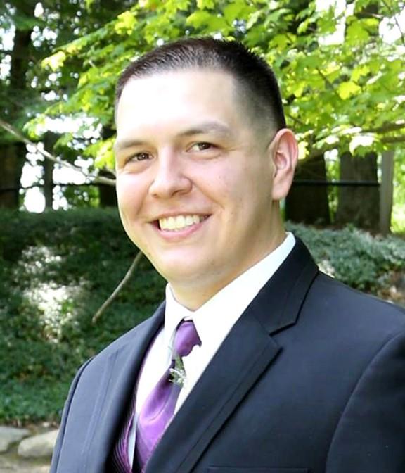 Brandon Stoinski