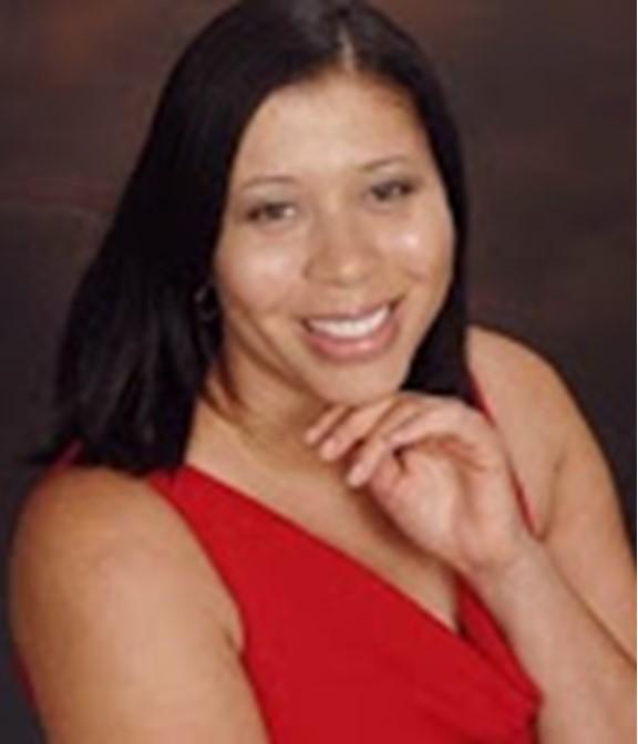 Tanisha Bowman