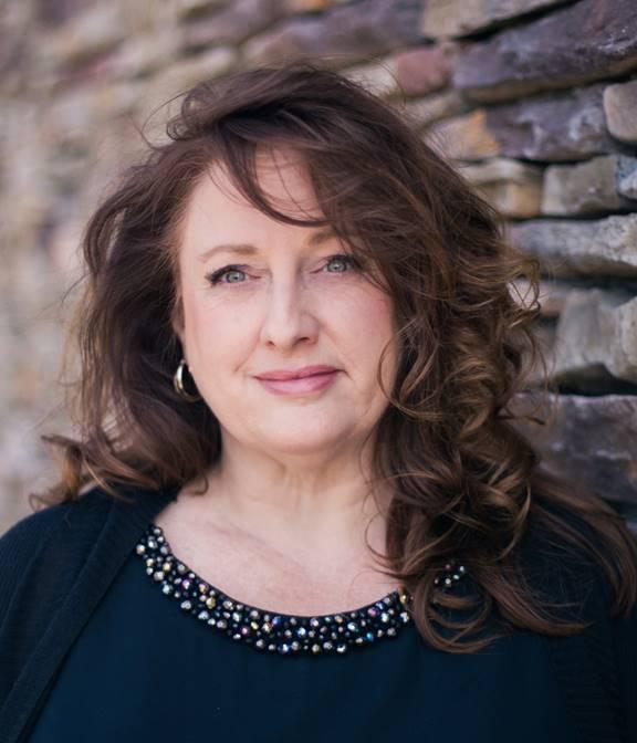 Dawn Waldner